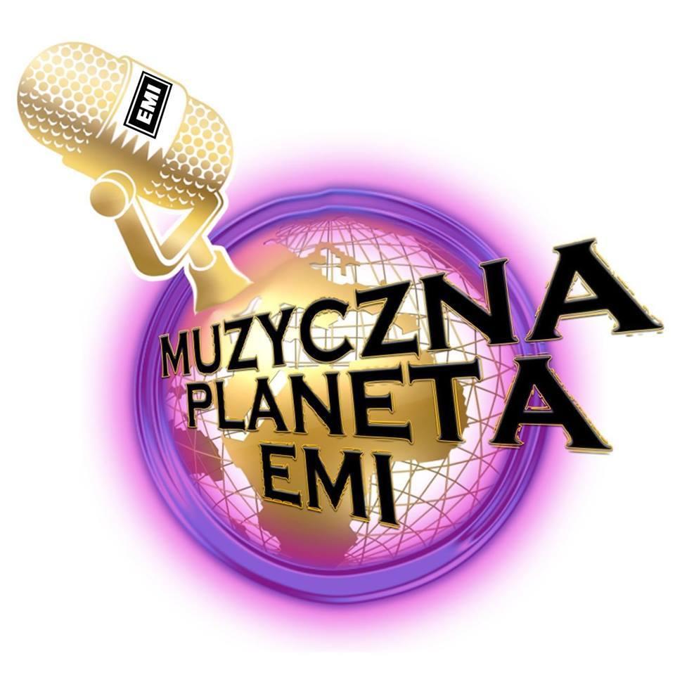 Muzyczna Planeta