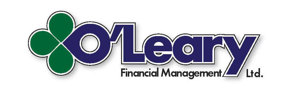O_LEARY FINANCIAL MANAGEMENT