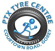 PTX Tyre Centre