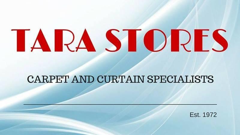 Tara Stores