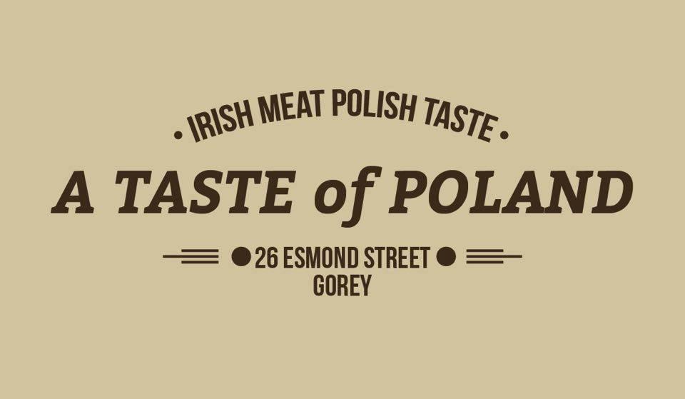 Taste of Poland